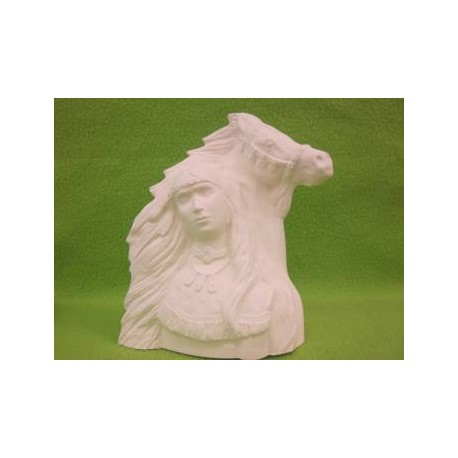 maiden-with-horse-head