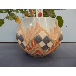 mexican-pot-medium