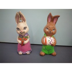 mom-and-dad-bunny-standing-set-of-2