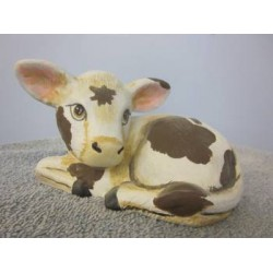 baby-cow
