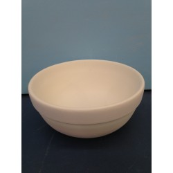 new-england-small-bowl