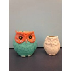 owl-vases-set-of-2