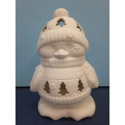 penguin-tree-candle-2piece2