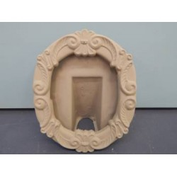 picture-frame1