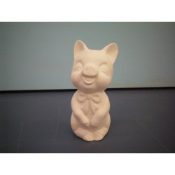 pig-with-bow-small