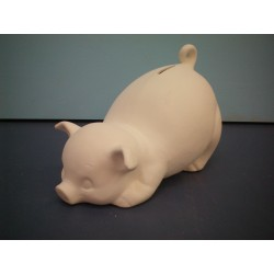 piggy-bank-playful