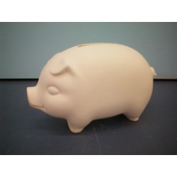Piggy Bank Dollars (PIG-8)