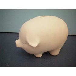 piggy-bank-eyes-shut