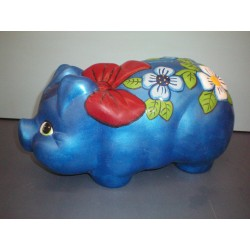 piggy-bank-with-flowers-large