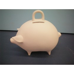 piggy-bank-with-handle