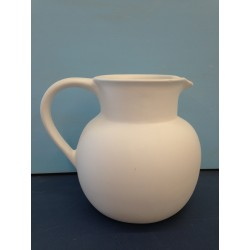 plain-milk-pitcher