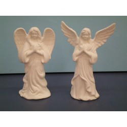 praying-angels-set-of-2