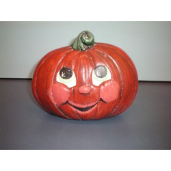 Pumpkin-Oval-Face
