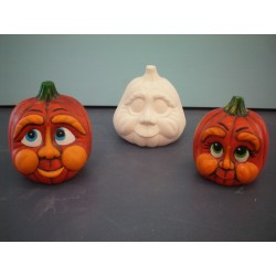 Pumpkin-Punkies-set-of-3