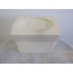 recipe-box-with-lid