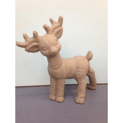 reindeer-softie-standing-left