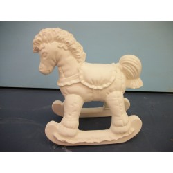 rocking-horse-small