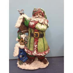 santa-with-birdhouse