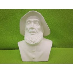 sea-captain-bust