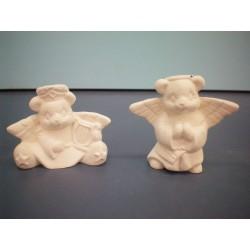 bear-angels-set-of-2