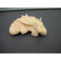 sleeping-dragon