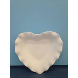 small-flutted-heart-plate