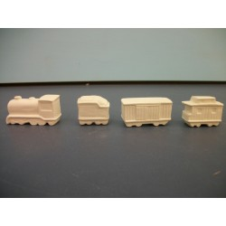 small-train-4-piece4