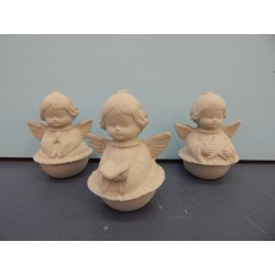 small-roly-oly-angels-set-of-3