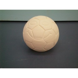 smiling-soccer-ball