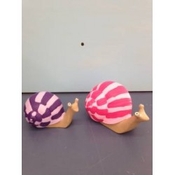 snail-coiled-shell-faceless-set-of-2