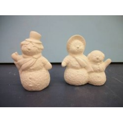 snowball-family-set-of-2