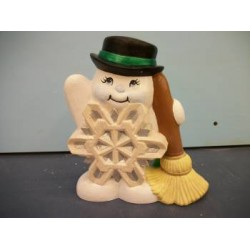 snowflake-belly-snowman