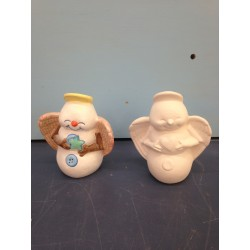 snowman-angels-set-of-2