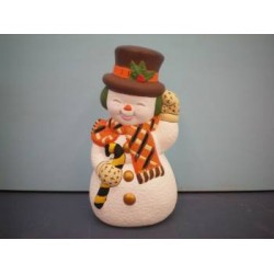 snowman-textured-eyes-closed
