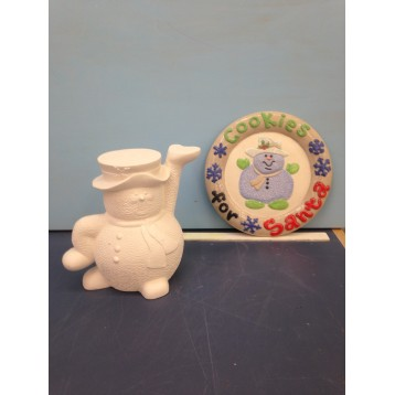 snowman-with-plate-2-piece2