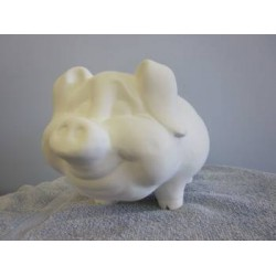 some-piggy-bank