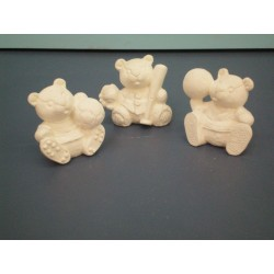 sport-bears-set-of-3