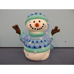 sweater-snowman-2piece2