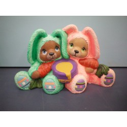 bear-cuddle-bunny-easter-large