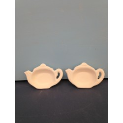 teapot-tea-bag-holder-set-of-2