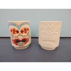 tiki-cup-set-of-2
