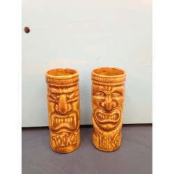 tiki-shot-glasses-set-of-2