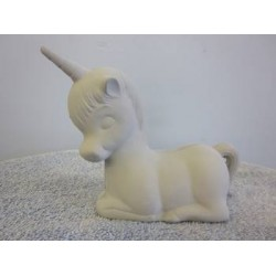 unicorn-stuffed