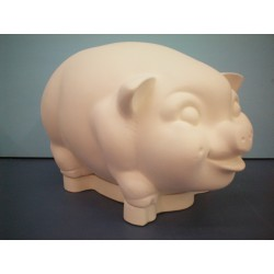 very-large-piggy-bank