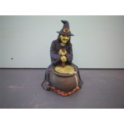 witch-cooking-cauldron
