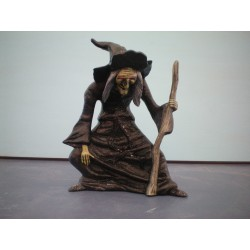 witch-with-staff
