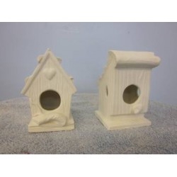 wooden-birdhouse-set-of-2