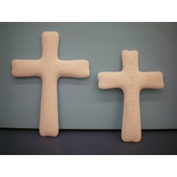 patriotic-crosses-set of 2