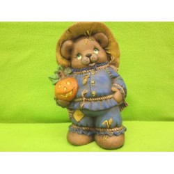 bear-harvest-boy-large