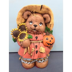 bear-harvest-girl